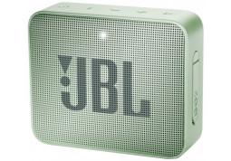 Портативная акустика JBL GO 2 Seafoam Mint (GO2MINT)