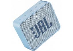 Портативная акустика JBL GO 2 Icecube Cyan (GO2CYAN) стоимость