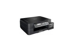 Принтер Brother InkBenefit Plus DCP-T310 дешево