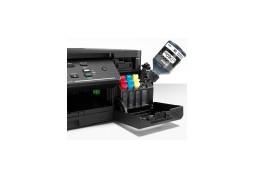 Принтер Brother InkBenefit Plus DCP-T310 в интернет-магазине