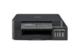 Принтер Brother InkBenefit Plus DCP-T310