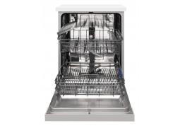 Посудомоечная машина Amica DSM604D - Интернет-магазин Denika
