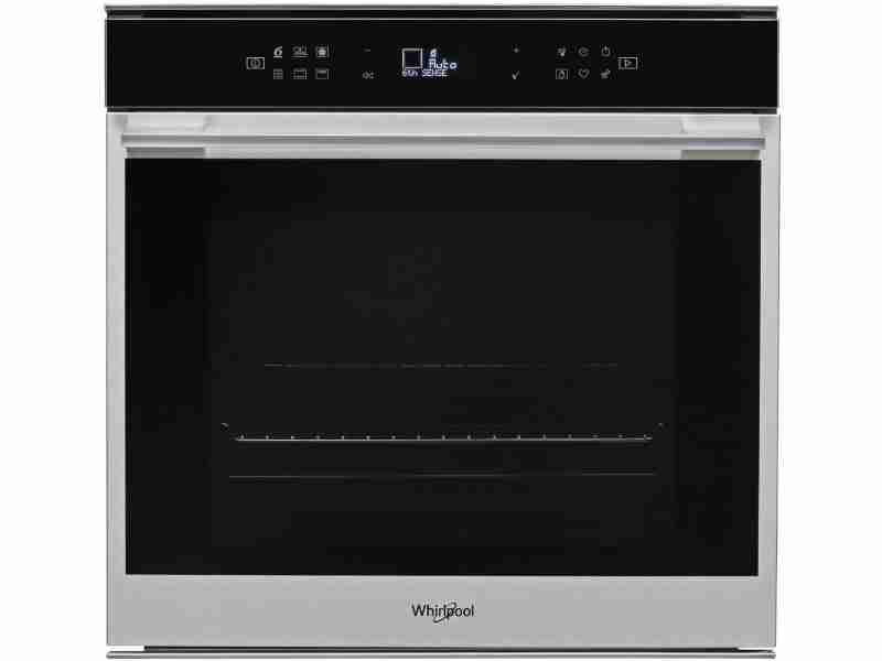 Духовой шкаф Whirlpool W7 OM4 4S1 P