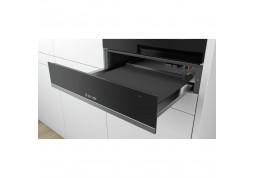 Шкаф для подогрева посуды Bosch BIC510NS0 отзывы