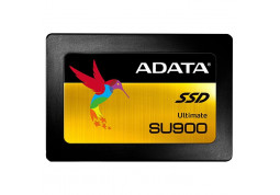 SSD накопитель A-Data Ultimate SU900 256 GB (ASU900SS-256GM-C)