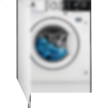 Стиральная машина Electrolux EW7F447WI