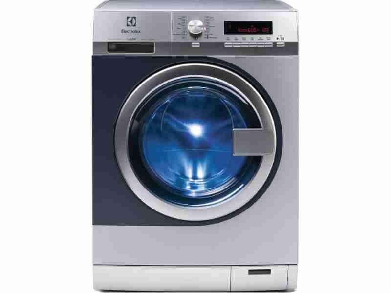 Стиральная машина Electrolux WE170P