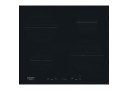 Варочная поверхность Hotpoint-Ariston IKIS 640 C