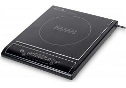 Настольная плита Royalty Line EIP-2000.1 описание