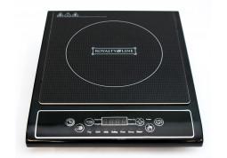 Настольная плита Royalty Line EIP-2000.1