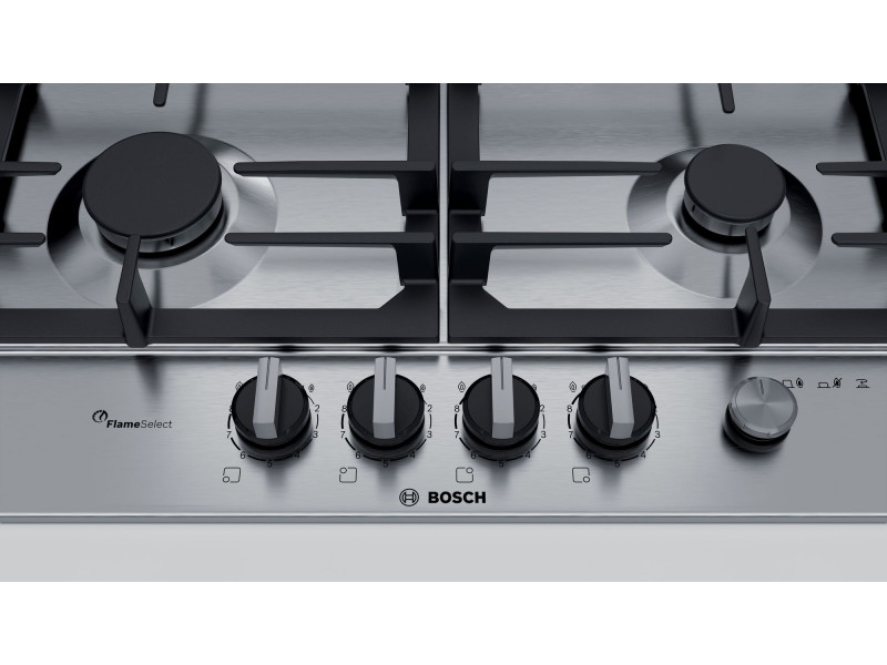 Варочная поверхность Bosch PCP6A5M90 купить