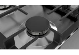 Варочная поверхность Bosch PCP6A5M90 дешево