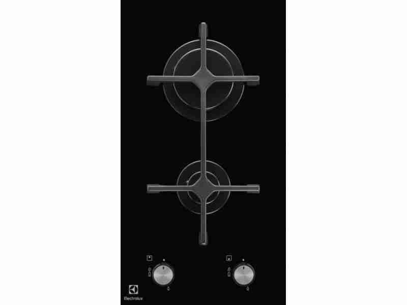 Варочная поверхность Electrolux EGC3322NVK