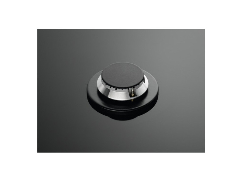 Варочная поверхность Electrolux KGV7539IK цена