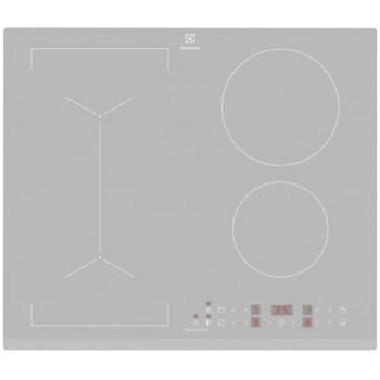 Варочная поверхность Electrolux IPE6443SF