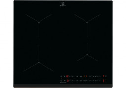 Варочная поверхность Electrolux IPES6452KF