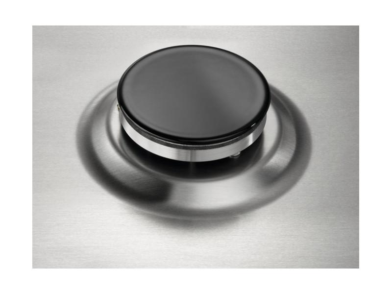 Варочная поверхность Electrolux KGM64300K цена