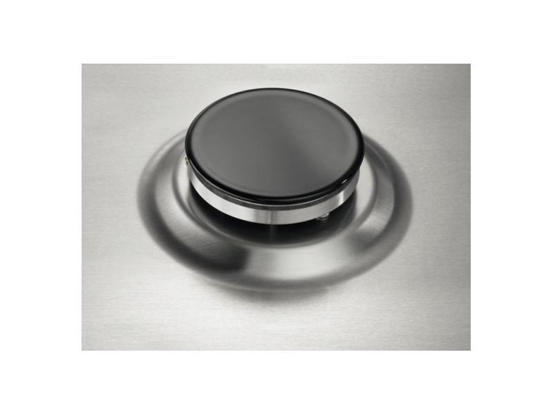 Варочная поверхность Electrolux KGM64300K стоимость