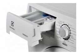 Стиральная машина Electrolux EWS1266EDW в интернет-магазине