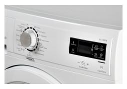 Стиральная машина Electrolux EWS1266EDW купить