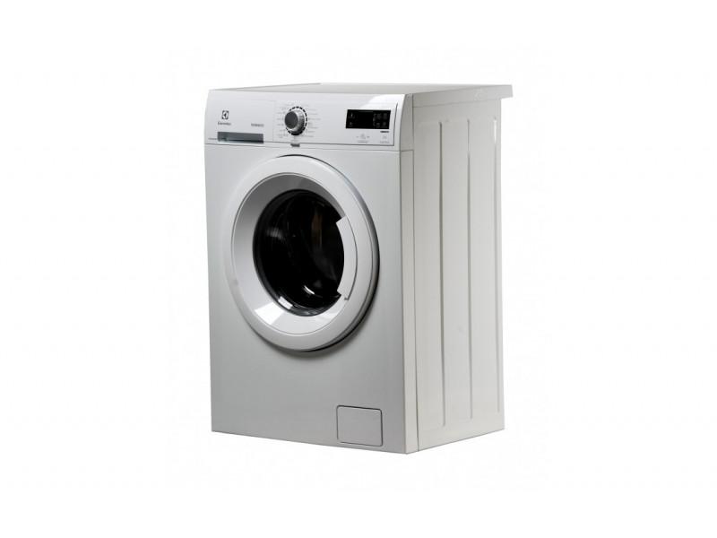 Стиральная машина Electrolux EWS1266EDW стоимость