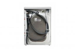Стиральная машина Electrolux EWS1266EDW описание