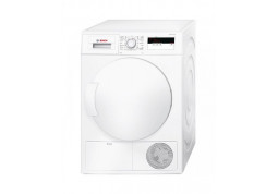 Сушильная машина Bosch WTH83008PL