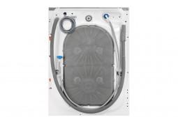 Встраиваемая стиральная машина Zanussi ZWI712UDWAR цена