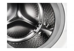 Встраиваемая стиральная машина Zanussi ZWI712UDWAR фото