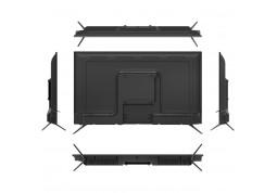 Телевизор Herenthal X50ST18191001 в интернет-магазине