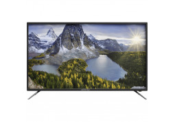 Телевизор Herenthal X50ST18191001