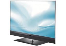 Телевизор Metz Cosmo 32 (032TZ3742) отзывы