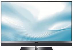 Телевизор Metz Cosmo 32 (032TZ3742)