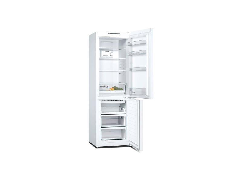 Холодильник Bosch KGN36NW306 дешево