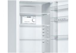 Холодильник Bosch KGN36NW306 недорого