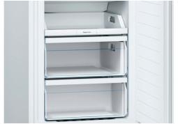 Холодильник Bosch KGN36NW306 фото