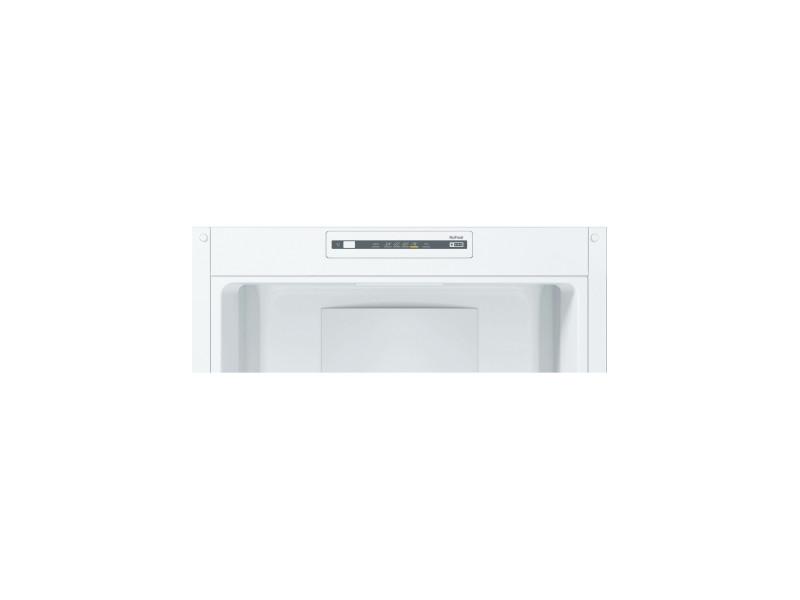 Холодильник Bosch KGN36NW306 цена
