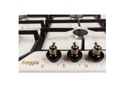 Варочная поверхность Freggia HR640VGTCH недорого