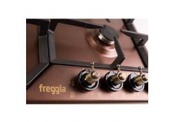 Варочная поверхность Freggia HR640VGTCO стоимость