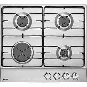 Варочная поверхность Amica PG6610XEH