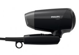 Фен Philips BHC010/10 купить