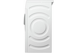 Стиральная машина Bosch WLK2027TPL стоимость