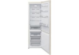 Холодильник Sharp SJ-BA20IHXJ1-UA цена