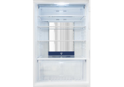 Холодильник Sharp SJ-XG640MWH дешево