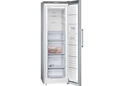 Морозильная камера Siemens GS36NVI3P в интернет-магазине
