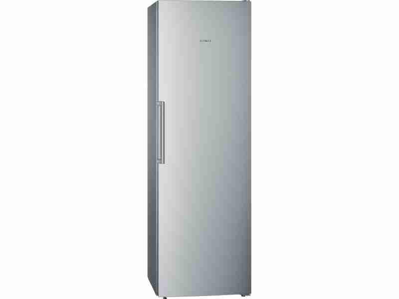 Морозильная камера Siemens GS36NVI3P
