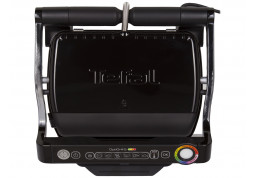 Электрогриль Tefal GC714834 OptiGrill + стоимость