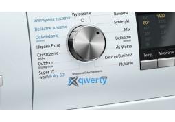 Стиральная машина Siemens WD14H420PL стоимость