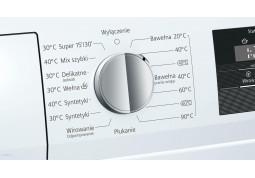 Стиральная машина Siemens WM14N06EPL купить