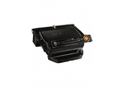 Электрогриль Tefal GC7148 OptiGrill +